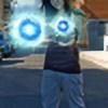 DarkUniverse25's avatar