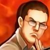 DarkusBR's avatar
