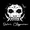 darkusclaymore's avatar