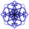 Darkusflake's avatar