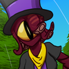 DarkusRelling's avatar