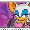 darkusthehedgehog's avatar