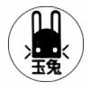 DarkusV02's avatar
