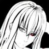 Darkuszow's avatar