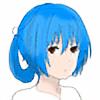 DarkUyab's avatar