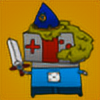 DarkVaati13's avatar