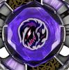 Darkvader2016's avatar