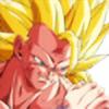 darkvaderelectron's avatar