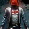 Darkvaga's avatar