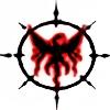 darkvalek's avatar