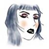 DarkValkiria's avatar