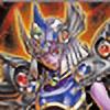 DarkValkyriaJ's avatar