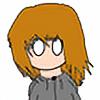 darkvamp001's avatar