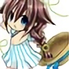 darkvamphelena's avatar