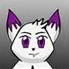 DarkVash64Hi's avatar
