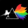 DarkVengeance151's avatar