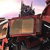 DarkVengeanceHedgie's avatar