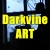 DarkvineArt's avatar