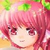 darkvioleta's avatar