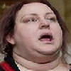 DarkViridian's avatar