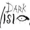 DarkVisionStudio's avatar