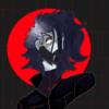darkviverna's avatar