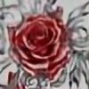 darkvixen-28's avatar
