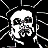 Darkvlagor's avatar