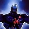 darkVOID42's avatar
