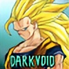 DarkVoid700's avatar