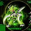 darkvoid99222's avatar