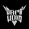 DarkVoidPictures's avatar