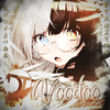 darkvoodoo-15's avatar