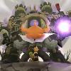 DarkVoxx's avatar