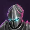 DarkWarr1or's avatar