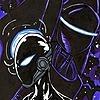 DarkWarrior-Universe's avatar