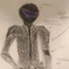 darkwarriorcursehero's avatar