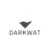 Darkwat's avatar
