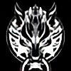 darkwatchmen's avatar