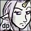darkwater-pirate's avatar