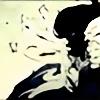 DarkWater1's avatar