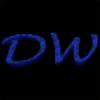 DarkWater5's avatar