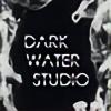 DarkWaterStudio's avatar