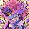 darkwatertopaz's avatar
