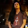 darkwave83's avatar
