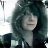 darkwavechick's avatar