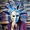 darkweb47's avatar