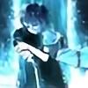 darkwether's avatar