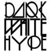 DarkWhiteHype's avatar