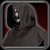 Darkwing-Duke's avatar